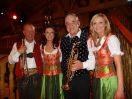Musikantenstadl live aus Salzburg