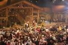 Musikantenstadl live aus Salzburg im ORF, ARD, SF am 22.09.2007