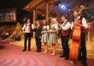 Musikantenstadl aus Salzburg_1