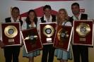 GRAND PRIX SIEG 2007 und der Erfolg mit
