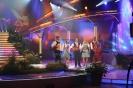 Sieg beim Vorentscheid zum Grand Prix der Volksmusik_1