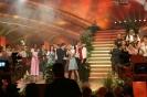 Sieg bei der Vorentscheidung zum Grand Prix der Volksmusik live im ORF am 02.06.2007