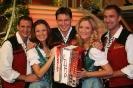 SIEG beim Finale zum Grand Prix der Volksmusik 2007_16