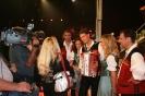 SIEG beim Finale zum Grand Prix der Volksmusik 2007_21