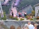 Wenn die Musi spielt - Sommer Open Air 2007_2