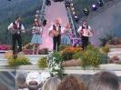 Wenn die Musi spielt - Sommer Open Air 2007_3