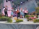 Wenn die Musi spielt - Eurovisions Sommer Open Air live aus Bad Kleinkirchheim am 21.07.2007