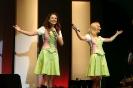 Jubiläumskonzert am 12.10.2008