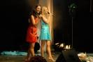 Konzert am 25.09.2010