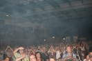 Konzert am 24.09.2011