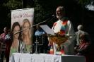 Krone-Fanwanderung am 23.09.2011