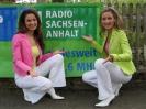 Radio MDR Frühschoppen