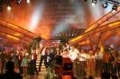 Mit großem Vorsprung gewinnen Sigrid & Marina mit den Zillertaler Haderlumpen die Vorentscheidung zum Grand Prix der Volksmusik