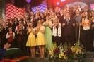 TV-Auftritt im SWR beim Fröhlichen Alltag