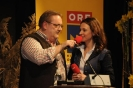 ORF Radio Niederoesterreich
