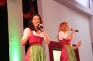 Gala der Volksmusik