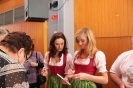 Gala der Volksmusik in Blotzheim am 22.04.2012