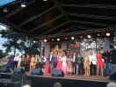 Jubilaeumsfest der Volksmusik