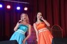 Konzert in Munster (F) am 25.03.2012