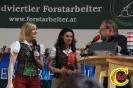 ORF Radio NOOE
