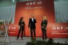 ORF Radio OOE