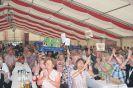 PS Gala in Kronach