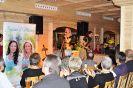 S&M Soloprogramm beim Singenden Wirt in Elisabethszell am 30.11.2012