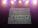 Solokonzert in Deotinchem (NL) am 10.03.2012