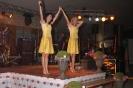 Volkstümliche Gala in Aspang am 06.01.2012