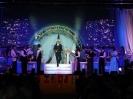 Die große Dampfershow 2011