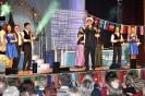 Die grosse Dampfershow 2011