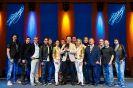 IWS-Tournee 2013