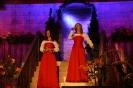 Musikantenstadl Tournee 2012